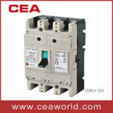 Disjuntor moldado do caso (CEM14)