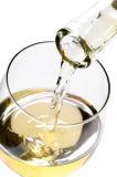 Xarope de maltitol/Maltose Calda /Líquido Sweenener Glicose Grau Alimentício preço baixo