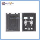 판매를 위한 태양 전지판 접속점 상자