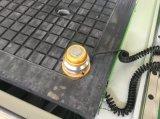 9kw Hsd de husillo de refrigeración de aire máquina de grabado CNC ATC