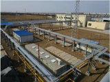 30, de Installatie van de Bevordering van het Biogas 000 Nm3/Day