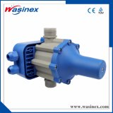 Bar-3.51.2bar electrónico ajustável/Interruptor de Pressão da Bomba de água automático para o sistema de água