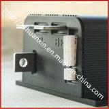 Corrente alta 600UM Curtis 1253-4804 Série dc escovado do Controlador de Rotação do Motor