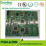Schaltkarte-Montage-Lieferant Antomatic Schaltkarte-SMD LED in Shenzhen