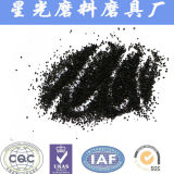 Carbono granulado venda por atacado dos Cocos da venda por atacado do carvão vegetal