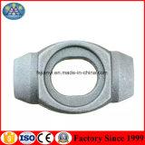 Цена на заводе OEM строительство DIP Окрашенная сталь Cuplock основы для продажи