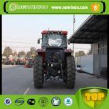 125HP 농업 트랙터, 4는 선회했다 농장 트랙터 (KAT 1254년)를