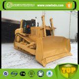 Faible prix Hbxg 160HP Bulldozer hydraulique sur chenilles SD6g
