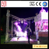 Используйте Fashion Show ОСВЕЩЕНИЕ ОПОРНОЙ размер Custom алюминиевых опорных Сделано в Китае