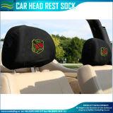 Anunciando a tampa do Headrest do assento de carro (NF25F14008)