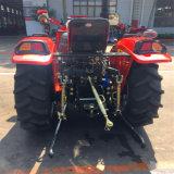 Bauernhof der landwirtschaftlichen Maschinerie-180HP/landwirtschaftliches/Agri/Diesel/Motor/Landwirtschaft/großer/Rasen-Traktor