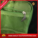 Kit de voyage Sacs personnalisés avec des logos