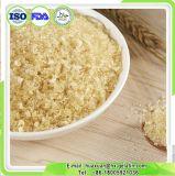 Nahrungsmittelgrad-Rinderhaut-Gelatine für Eiscreme