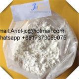 Polvo cristalino blanco farmacéutico CAS 9003-11-6 de la materia prima de Poloxamer 407