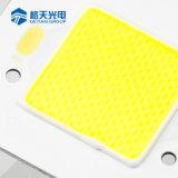 MAZORCA caliente LED de la viruta de la venta 150-160 Lm/W 30W 50W 70W 4046 para la luz de calle del LED