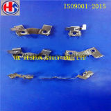 중국 (HS-MF-080)에 있는 금속 부속 금속 제작의 공급자