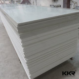 12mm Stone Slab Modified Acrylic Solid Surface