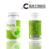 Capsula di Orlistat che dimagrisce la capsula di perdita di peso di supplemento dell'alimento della pillola