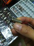 Tosi Factory DENTAL HANDPIECE générateur de pièces de rechange/VIS/rotors