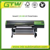 Roland Versauv Lec imprimante UV/découpeuses de série avec vitesse Exireme