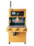 Sellador de blíster de alta frecuencia manual