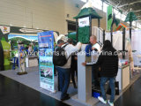 최신 판매 공장 가격 옥외 사각에 의하여 사용되는 옥외 오락 장비