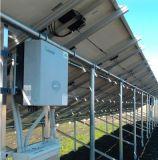 Convertidor de frecuencia de la bomba de agua Panel solar de 3kw a 30kw