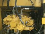 Mini originale usato dell'escavatore Cat312c/311 del gatto da vendere