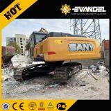 22 Tonne Sany Marken-hydraulischer Gleisketten-Exkavator (SY215C)