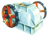 Reihen 2PG u. 2PGC Doppelt-Rollen (gezahnte) Zerkleinerungsmaschinen