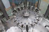De volledige Bottelmachine van het Mineraalwater van de Fles Zuivere