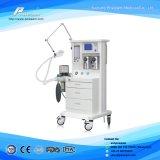 Machine van Anethesia van de Anesthesie van de Zaal van de Verrichting van het ziekenhuis de Medische