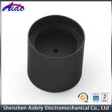 자동화 기계장치 알루미늄 CNC 부속