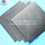 Lange Nutzungsdauer-Sekundärbehälter HDPE Membrane