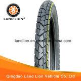 Bester Preis mit ausgezeichnetem Qualitätsvorderseite-Motorrad-Reifen 2.50-17, 2.50-18, 2.75-18