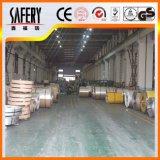 Precio de fábrica 304 bobina del acero inoxidable 316 316L
