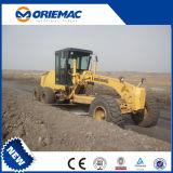 Liugongの高品質230HPの道のグレーダーClg4230