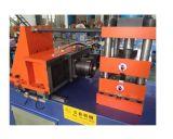 Extrémité chaude de tube de qualité de vente de Sg168nc formant la machine