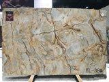 Carpe Diem losas de cuarcita de azulejos y suelos de cuarcita&Albañilería