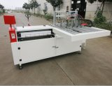 Hardcover Semi-Automatico Pkc-800 che fa macchina/creatore di caso lavorare/coperchio del documento che fa macchina