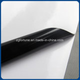 100G/120G/140g Sav Self-Adhesive виниловые наклейки
