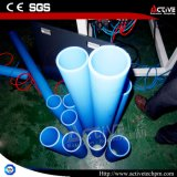 20-1200mm HDPE 다중층 관 밀어남 선 또는 기계