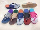 熱い販売の女性の双安定回路の靴浜の靴(YG3130-6)