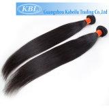 最も安いインドに人間の毛髪の編むこと