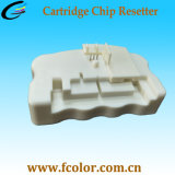 LC103 Chip Resetter para BROTHER LC123 LC223 LC225