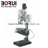 Производство бурового и фрезерный станок Zx5050A для инструментов с низкой цене и высокое качество