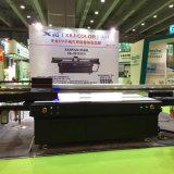 Imprimante 1201 UV à plat de lancement Imprimante-Neuve de grand format de tête d'impression de Xuli Xaar