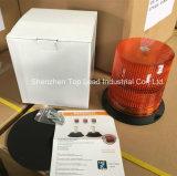 Resistente al agua 5050 SMD LED Testigo WL27
