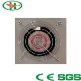 Ventilateur d'extraction automatique fourni par usine de Hatcher de ventilateur d'extraction d'Inucbator
