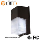 24W LED MiniWallpack LED helle ETL FCC-Zustimmung